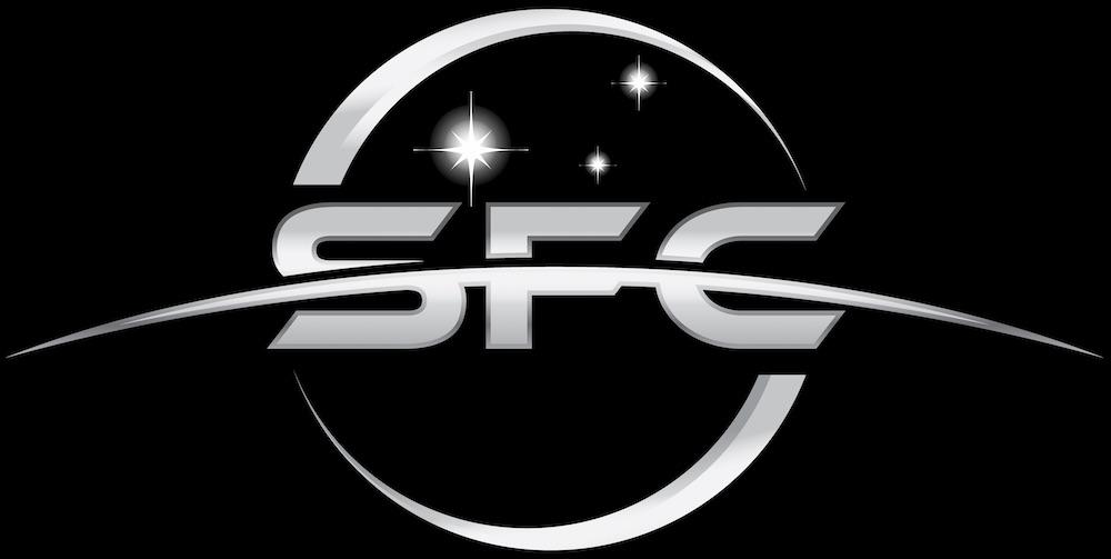 SFC Films